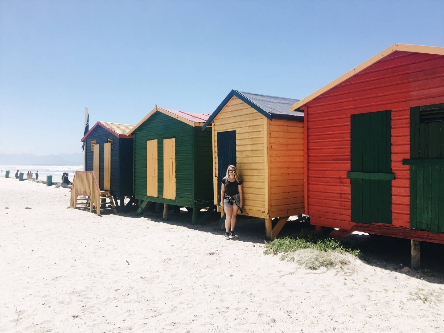 things to do in cape town muizenberg and kalk bay