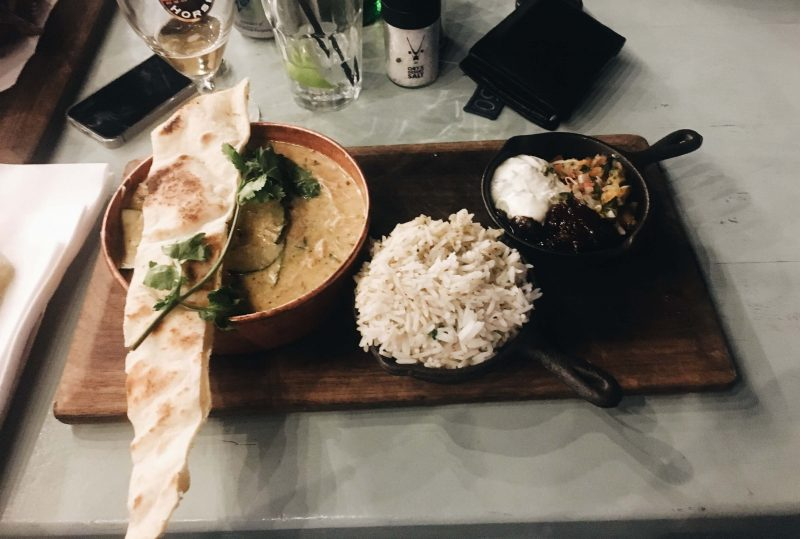 best curry in cape town life grand cafe topknotch blog