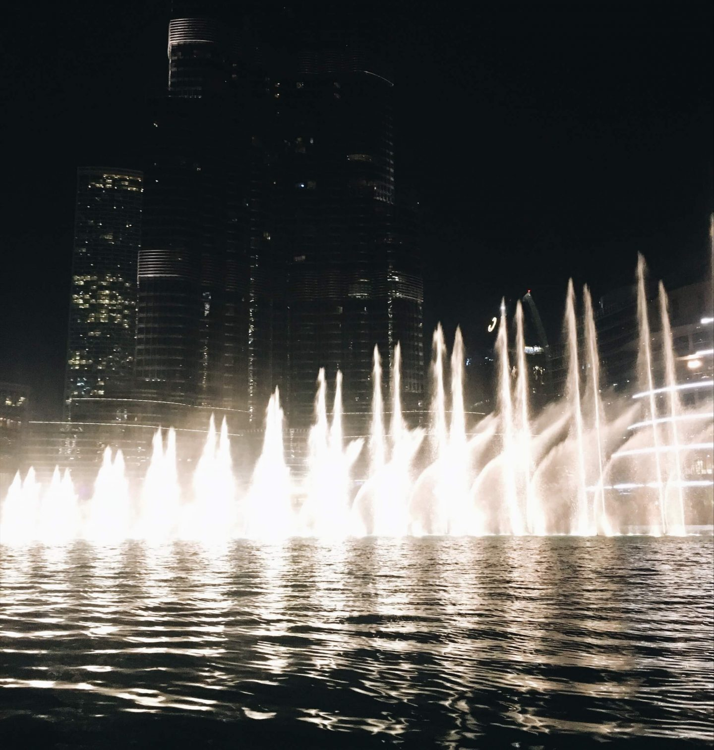things to do in Dubai topknotch blog travelstart