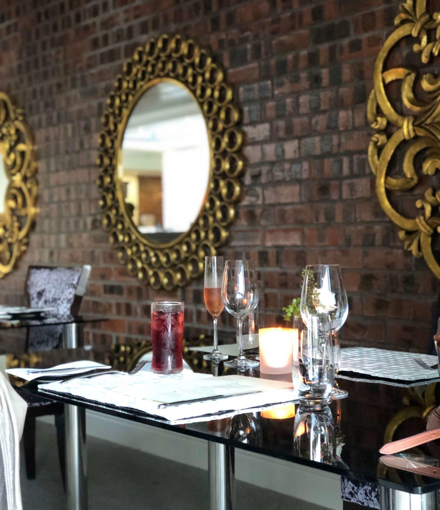 Phantom Rayn Restaurant Constantia Sincerely Blonde blog.jpg